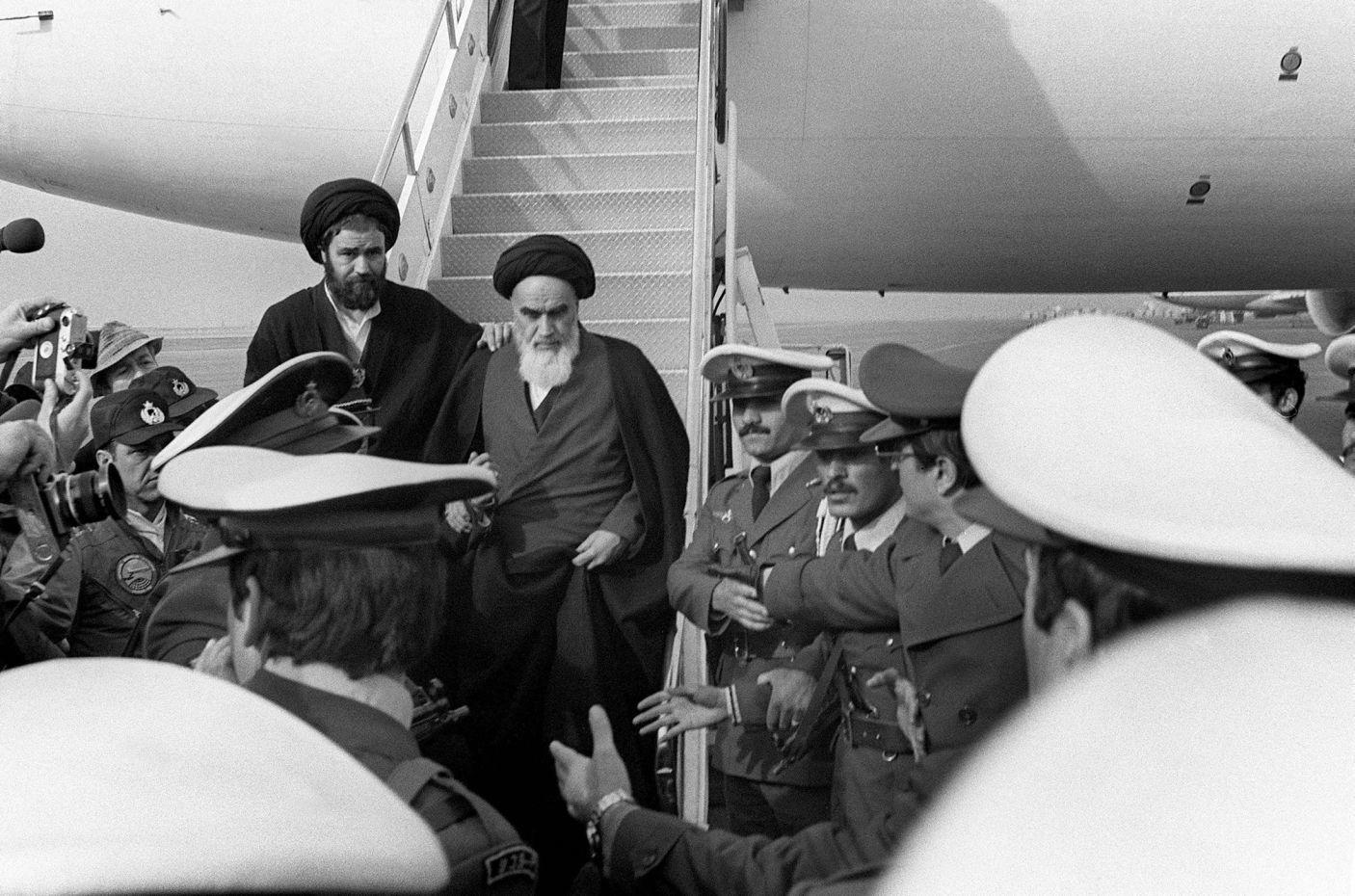 Israel,Iran,quan hệ ngoại giao,chiến tranh Trung Đông