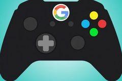 Giải pháp chơi game 'bom tấn' ngay trên trình duyệt Chrome