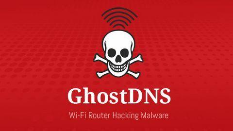 Phát hiện mã độc đang chiếm quyền kiểm soát hơn 100.000 thiết bị mạng