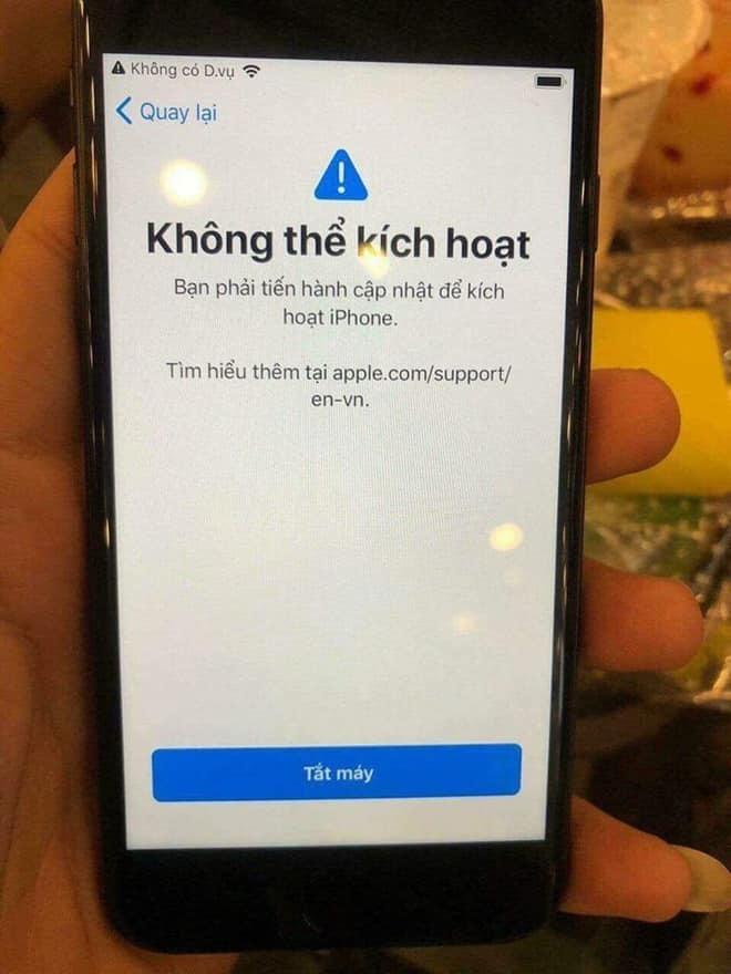 iOS 12,iPhone