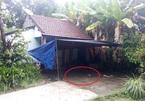 Người phụ nữ bị đâm 2 nhát thấu tim, tử vong bên nhà hàng xóm
