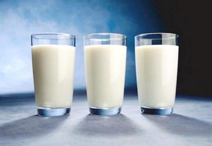 Ngàn tỷ sữa học đường: Bài toán 100 ngàn đồng và đáp án cho tương lai