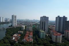 Hành trình 30 năm thành bộ phận quan trọng của kinh tế Việt Nam
