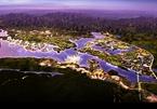 Dừng dự án bất động sản nghìn tỷ của đại gia Lê Phước Vũ