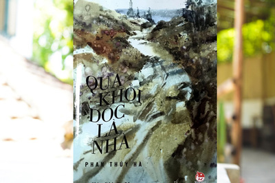 'Qua khỏi dốc là nhà': Câu chuyện đầy day dứt ở một miền quê