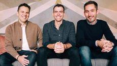 Facebook bổ nhiệm lãnh đạo mới thay thế người sáng lập Instagram