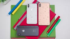 iPhone Xs và iPhone Xs Max sẽ đắt hàng hơn dự kiến