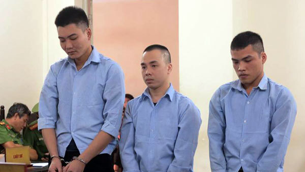 Hà Nội: Cuộc truy sát kinh hoàng trong phòng cấp cứu