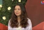 Tình duyên lận đận của nữ bác sĩ Đắk Lắk xinh đẹp