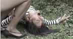 'Quỳnh búp bê' tập 15: Hé lộ cái kết thảm của Cảnh