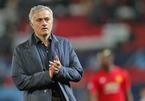 Hãy chấp nhận thua và rời MU, Jose Mourinho!