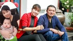 Chiến Thắng: Con vợ đầu vào đại học, con vợ ba mới chào đời