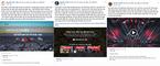 'Cơn bão' VinFast 'càn quét' cộng đồng mạng