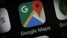 Bản đồ Google sắp thêm tính năng giao thông công cộng thời gian thực