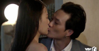Quá hot, giá quảng cáo phim 'Quỳnh búp bê' trên VTV tăng chóng mặt