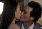 Giá quảng cáo phim 'Quỳnh búp bê' trên VTV tăng chóng mặt