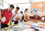 120 đơn vị xuất bản tham gia Hội sách và Công nghệ số