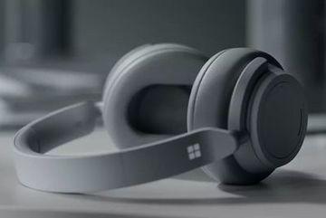 Những điểm đáng chú ý tại sự kiện Microsoft Surface