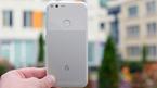 Google khắc phục sự cố sạc Pixel và Pixel XL với bản cập nhật mới nhất