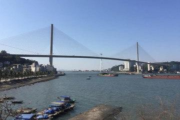 Quảng Ninh: Tăng trưởng kinh tế cao nhất 6 năm gần đây