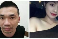 Ông trùm Văn Kính Dương và hot girl Ngọc 'Miu' đối diện với án tử hình