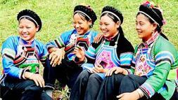 Việt Nam có thêm 6 di sản văn hóa phi vật thể quốc gia