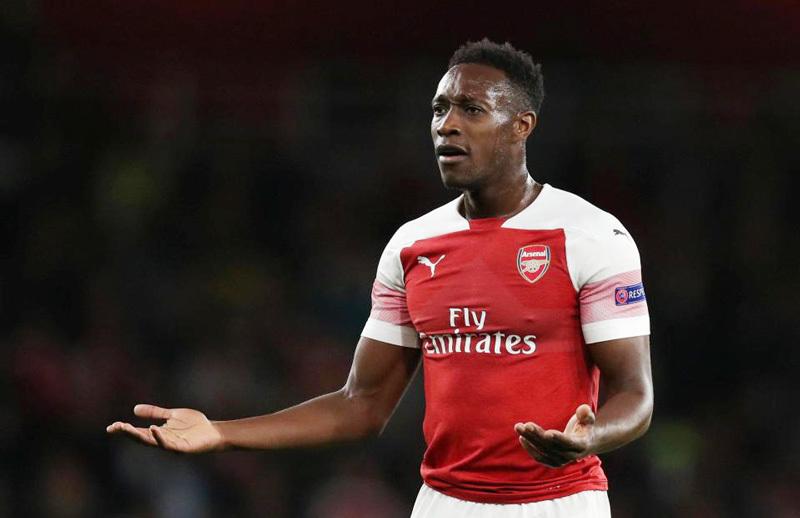 PSG quăng 'bom tiền' lấy Pogba, Welbeck đào tẩu Arsenal