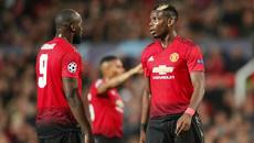 """PSG quăng """"bom tiền"""" lấy Pogba, Welbeck đào tẩu Arsenal"""