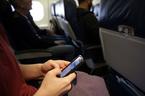 Điều người Việt sợ nhất khi đi máy bay: Sơ sẩy mất ngay đồ quan trọng