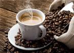 Giá cà phê hôm nay 4/10: Trên 34.000 đồng/kg