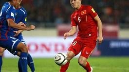 """Bản quyền AFF Cup 2018: CĐV Việt Nam tha hồ chọn """"nhà đài"""""""