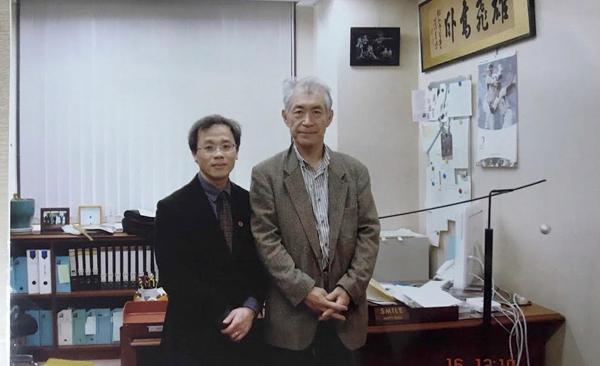 Công trình Nobel Y học 2018 được ứng dụng điều trị ung thư tại Việt Nam