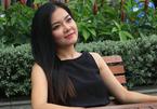 Thanh Ngọc nhóm 'Mắt ngọc': Nỗi buồn 7 năm chưa có con với chồng bác sĩ