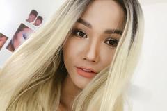 Hoa hậu H'Hen Niê đổi khác khó nhận ra