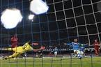 """Klopp thẳng thắn: """"Liverpool đáng thua Napoli"""""""