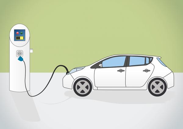Sự thật phũ phàng về ô tô điện: Đời không như mơ