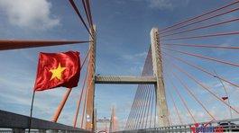Từ chối vay ODA Trung Quốc, Quảng Ninh gọi 500 triệu USD làm cao tốc