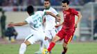 Bản quyền AFF Cup 2018: Cafe bóng đá phải xin phép