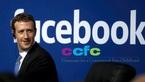 Facebook bị tố thu thập thông tin cá nhân trẻ em