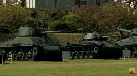 Cận cảnh Nhật – Anh lần đầu tập trận chung gần núi Phú Sĩ