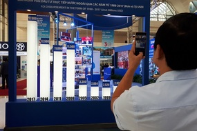 Bất ngờ những con số về kinh tế tư nhân Việt Nam