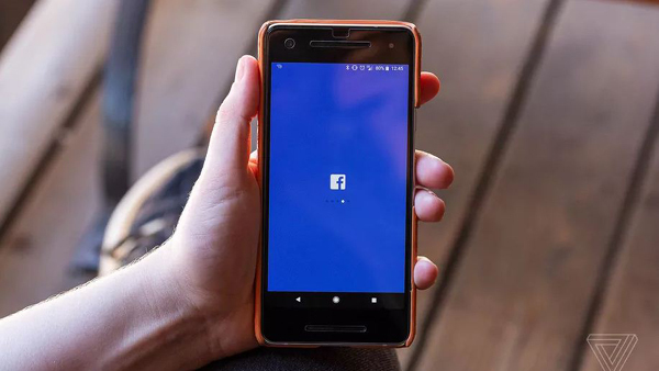 Facebook tăng thời gian 'níu kéo' người dùng cân nhắc bỏ Facebook