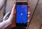 "Facebook tăng thời gian ""níu kéo"" người dùng cân nhắc bỏ Facebook"