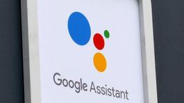Google Assistant được cải tiến thiết kế trực quan hơn