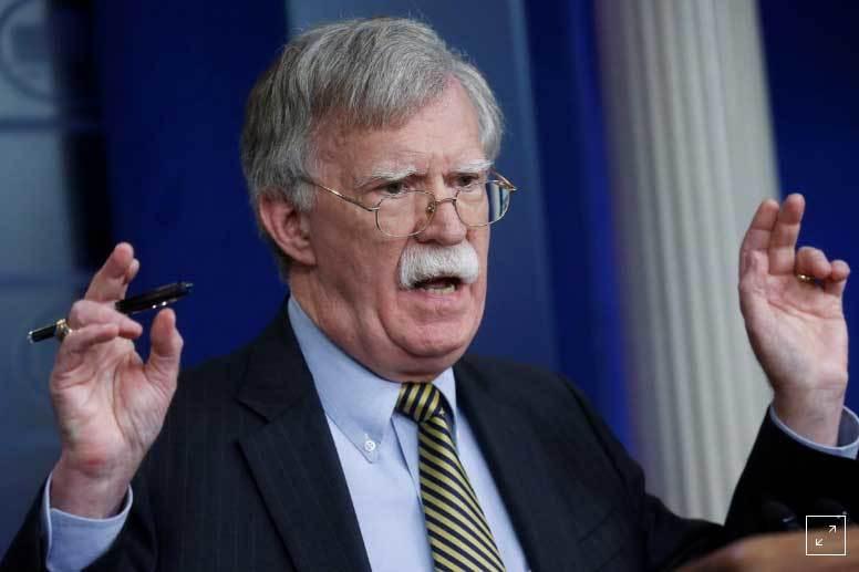 Mỹ rút khỏi hai thỏa thuận quốc tế, chỉ trích tòa án LHQ