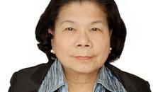 VinFast: Người Việt Nam làm được và làm tử tế