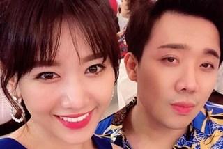 Hari Won bất ngờ tiết lộ phải đi khám bệnh tâm thần khiến người hâm mộ lo lắng