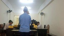 Bạn gái 14 tuổi tự nguyện 'dâng hiến', gã trai 9X nhận 3 năm tù