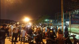 Số phận 2 nhà máy ở Đà Nẵng trước nguy cơ phá sản?