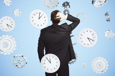 Bức xúc vì làm thêm giờ nhưng không được tính lương
